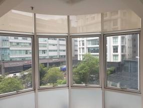 Office, To Let, Publika, Listing ID undefined, Mont Kiara, Kuala Lumpur, Malaysia,